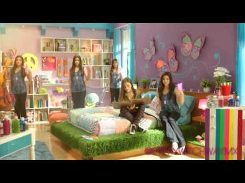 Every Witch Way Season 2 Promo 1