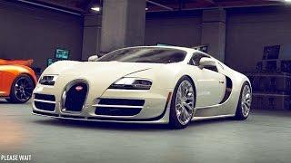 Nonton Fast & Furious - Part 8 - Bugatti Veyron (Walkthrough / Gameplay / Forza Horizon 2) Film Subtitle Indonesia Streaming Movie Download