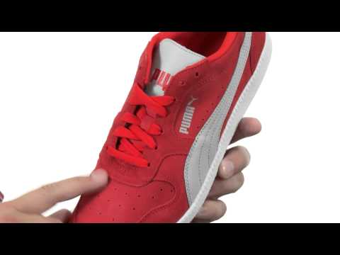 PUMA Icra Trainer SD SKU:8521524