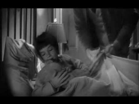 Atticusssssss - To Kill a Mockingbird clips to 