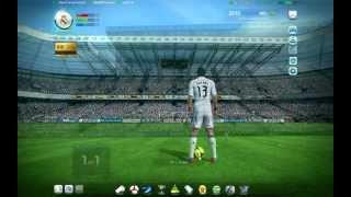 FIFA Online 3 - รางวัล Ranking Season 3 ของดาวเงิน แหม่จะดีใจดีมั้ยเนี่ย!, fifa online 3, fo3, video fifa online 3