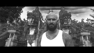 Джиган ft. Стас Михайлов Любовь наркоз music videos 2016