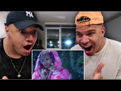 Video Lil Pump -