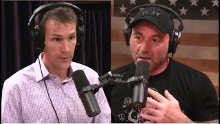 Video - How Big Pharma Deceives you and Keeps you Unhealthy for Profit! -  From JRE/#1037 W/Chris Kresser MP3, 3GP, MP4, WEBM, AVI, FLV Oktober 2018