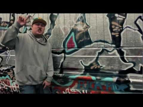 Life Aint Easy (OFFICIAL MUSIC VIDEO) by Mike Kim