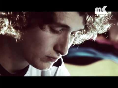 MK Unplugged: Die Heuwels Fantasties – Pille Vir Kersfees