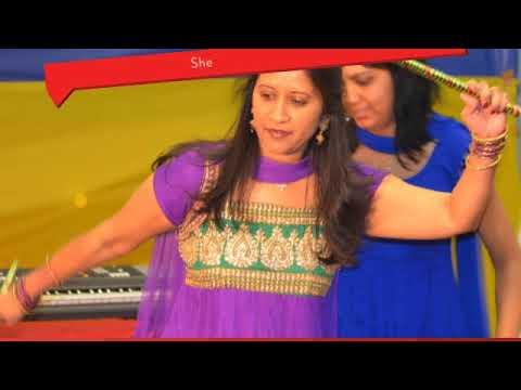 Video Ashwini Birthday download in MP3, 3GP, MP4, WEBM, AVI, FLV January 2017