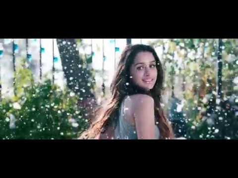 Ek Villain 2014 Hindi galliyan HQ video song