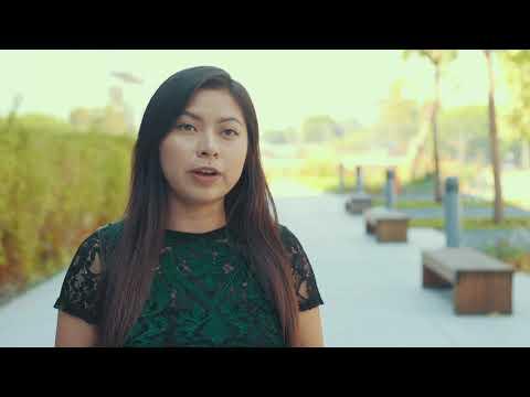 University of Southern California Environmental Health Center - MADRES & Eagles Rise Internship