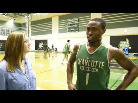 Final Words: The 2016-17 Charlotte 49ers Basketball Seniors