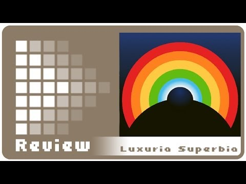 Luxuria Superbia Android