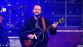 The Shins - September Traducida - Subtitulada al español