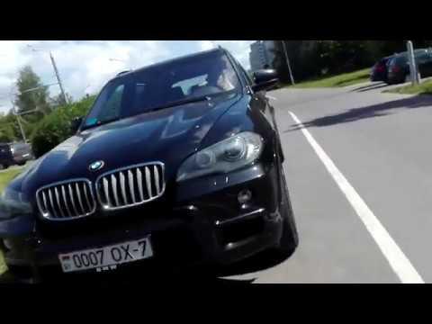 Когда ГАИ начнет работать - DomaVideo.Ru