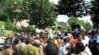 Video DC Carnival 2009 Hands in the Air MP3, 3GP, MP4, WEBM, AVI, FLV Juni 2019