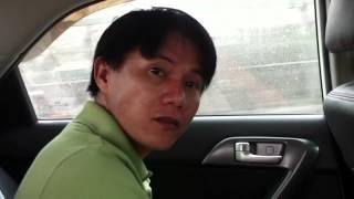 KIAfc Hành Trình Xuyên Việt
