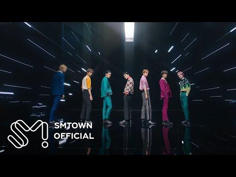 NCT U 엔시티 유 'Work It' MV