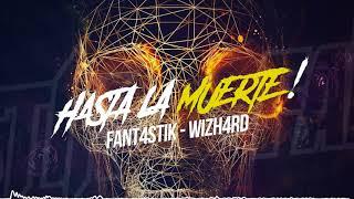 Fant4stik-Wizh4rd