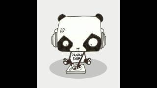 Video Panda Dub - Skysofrénie MP3, 3GP, MP4, WEBM, AVI, FLV September 2019