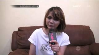 Download Video Reality Rina Nose Waxing Kaki dan Ketiak MP3 3GP MP4