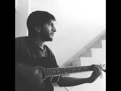Video Mere nishan  -darshan rawal guitar cover download in MP3, 3GP, MP4, WEBM, AVI, FLV January 2017