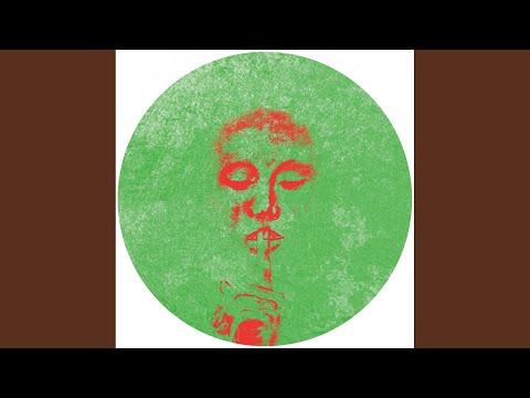 C.I.T.Y. (Jovan Vucetic & Vaxx Remix)