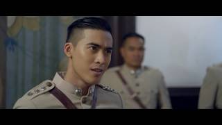 KHUNPAN2 Trailer 2 Official Sub title