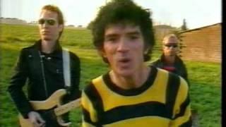 Video The Fools - Psycho Chicken (1980) MP3, 3GP, MP4, WEBM, AVI, FLV Oktober 2018