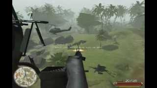 Nonton Hell In Vietnam Part 12 Film Subtitle Indonesia Streaming Movie Download