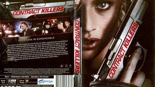 Nonton Contract Killers Movie Trailer Film Subtitle Indonesia Streaming Movie Download