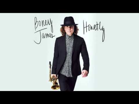 Video Boney James - Tick Tock (Official Audio) download in MP3, 3GP, MP4, WEBM, AVI, FLV January 2017