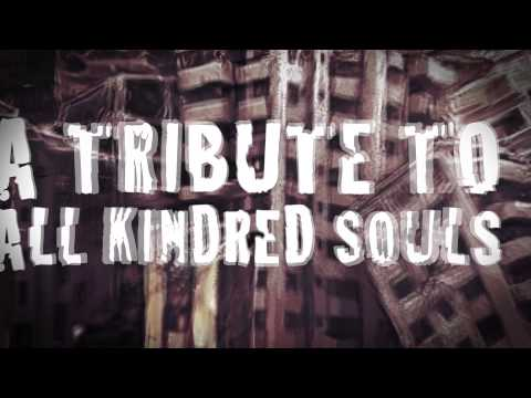 CALIBAN – yOUR Song (OFFICIAL LYRIC VIDEO)