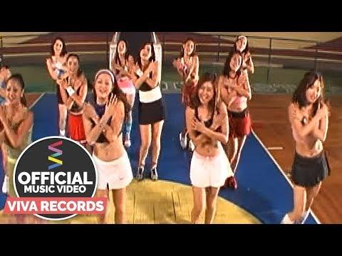 Viva Hot Babes — Bulaklak (Official Music Video) (видео)