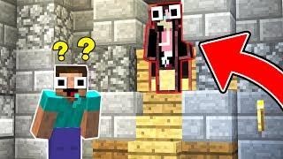 FAKE Painting TROLLING! (Minecraft Murder Mystery Trolling)