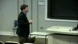 Bob Sutor: IBM Vice President on Open Source and Open Standa