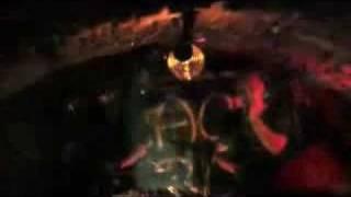 Video Black Rose - Heaven (Live Stereo)