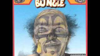 Download Lagu Carousel by Mr. Bungle Mp3