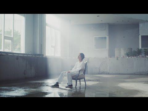 DISH// 『僕らが強く。』MUSIC VIDEO TEASER