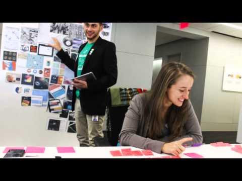 Video Thumbnail - Blended Learning