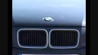 Rozmowa dwóch dziewczyn o BMW! Uwaga Twój mózg może tego nie ogarnąć!