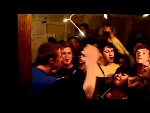 The Story So Far – 680 South (Live)