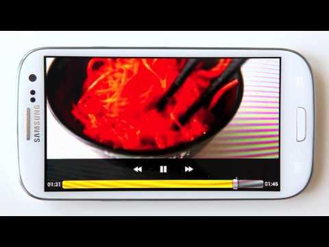 Video of Talerka Video Recipes