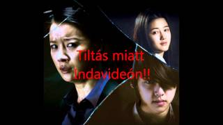 Nonton Don't Cry, Mommy full movie (hunsub) Film Subtitle Indonesia Streaming Movie Download