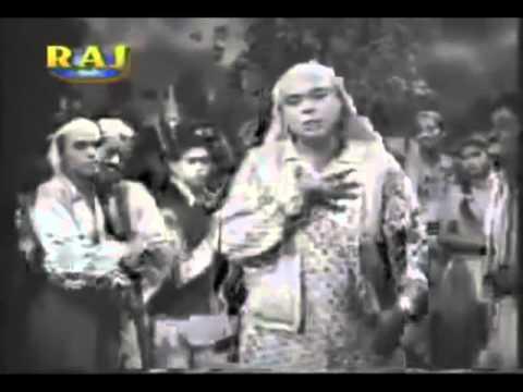Video Raat Ke Barah Baje.. Remix..must watch download in MP3, 3GP, MP4, WEBM, AVI, FLV January 2017