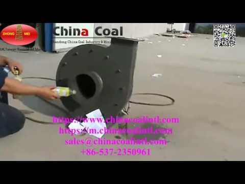 Exhaust Ventilator/Exhaust Fan Blower