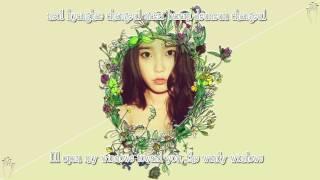 Download Lagu [ENG/ROM SUB] IU (아이유) [ft. KIM CHANG WAN (김창완)] _ MEANING OF YOU (너의 의미) [ENG/ROM SUB] Mp3