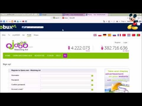 How to earn money online in tamil  for beginner -3