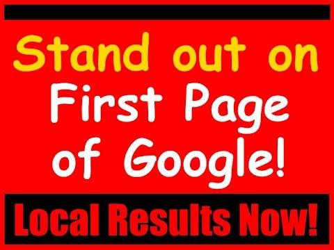 Delaware Internet Marketing for Wilmington DE Video Marketing