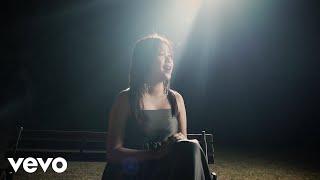 Video Brisia Jodie - Seandainya (Official Music Video) MP3, 3GP, MP4, WEBM, AVI, FLV Agustus 2019
