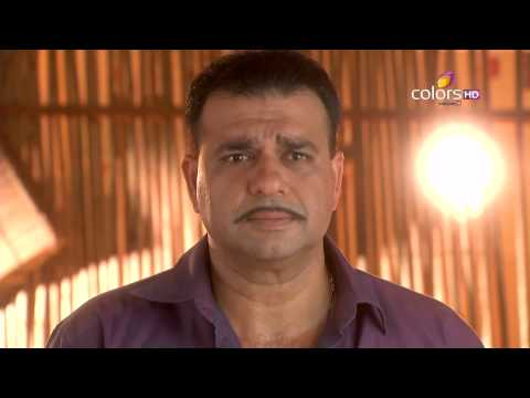 Bani (Ishq Da Promo 28th May 2014