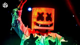 download lagu download musik download mp3 Marshmello - Alone (Unofficial Music Video) HD (Echo Wu)